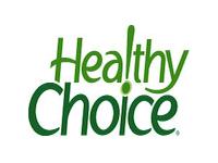 Healthy-Choice-Logo